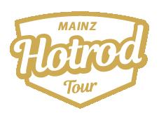 Jetzt Touren für 2021 buchen